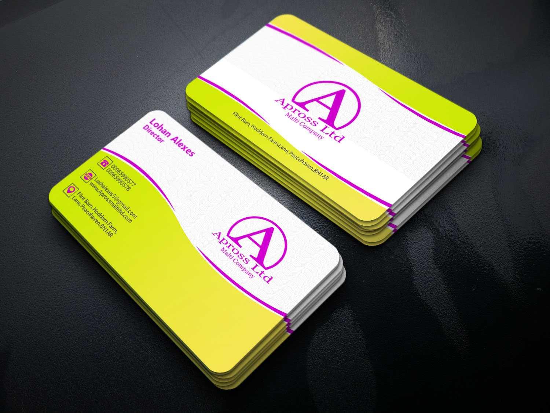 001 Template Ideas Business Card Staples Unique Cards Psd Intended For Staples Business Card Template