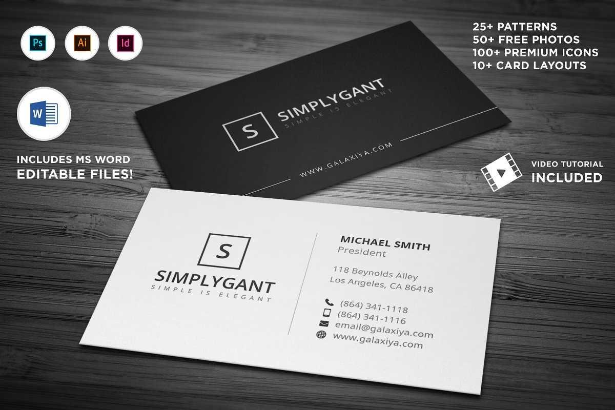 002 Template Ideas Microsoft Office Business Card Templates Throughout Microsoft Office Business Card Template