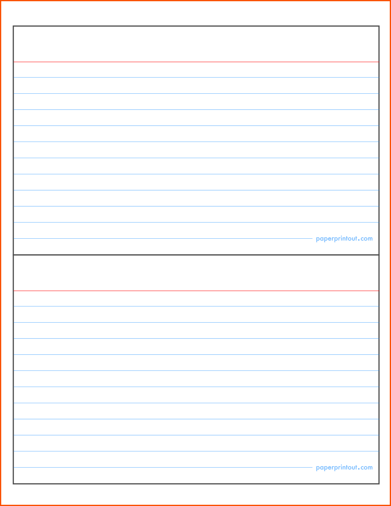 002 Template Ideas Note Card Word Index Cards 127998 With Microsoft Word Index Card Template