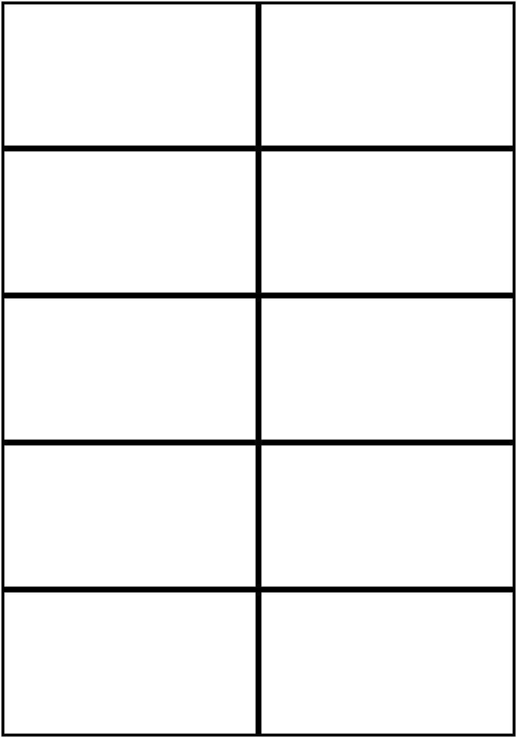 003 Free Printable Cards Templates Template Unique Ideas With Free Printable Tent Card Template