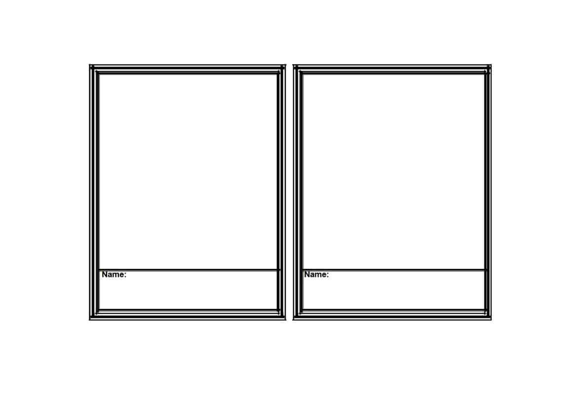 003 Trading Card Maker Free Template Ideas Formidable Regarding Card Game Template Maker
