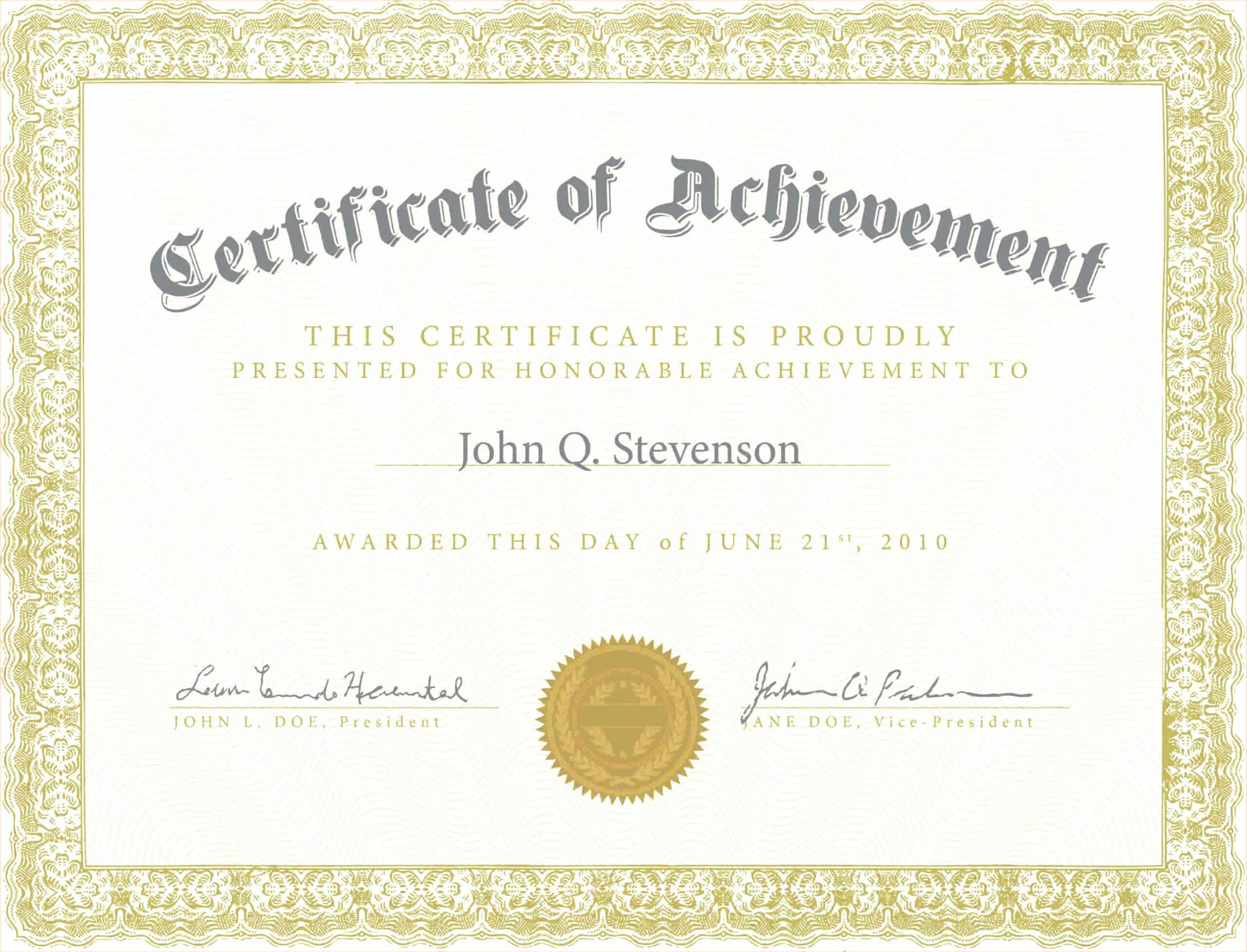004 Army Certificate Of Appreciation Template Pdf Ideas Within Army Certificate Of Appreciation Template