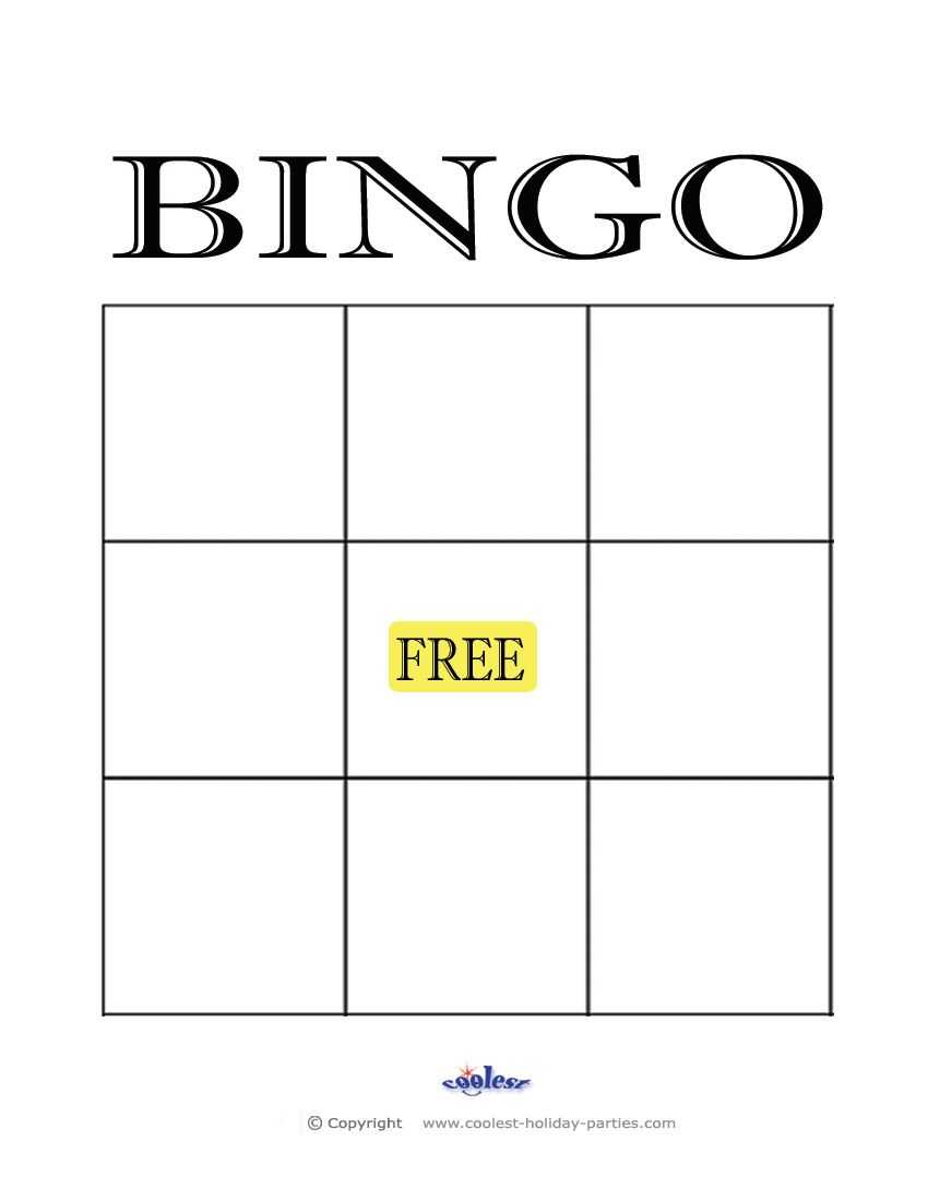 004 Blank Bingo Card Template Stirring Ideas 5X5 Pdf With Blank Bingo Card Template Microsoft Word