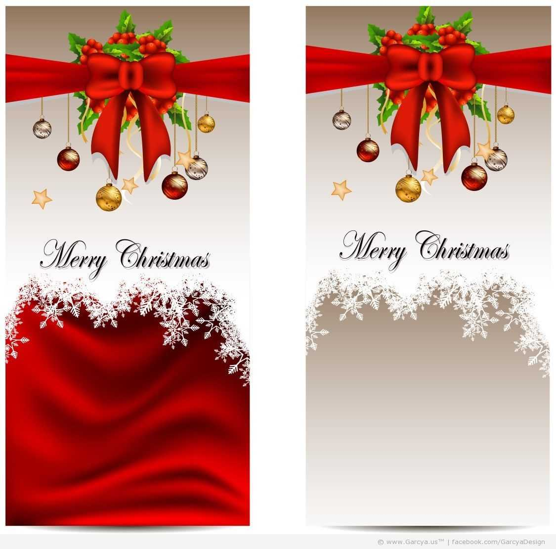 004 Photo Christmas Card Templates Template Ideas Holiday Intended For Christmas Photo Cards Templates Free Downloads