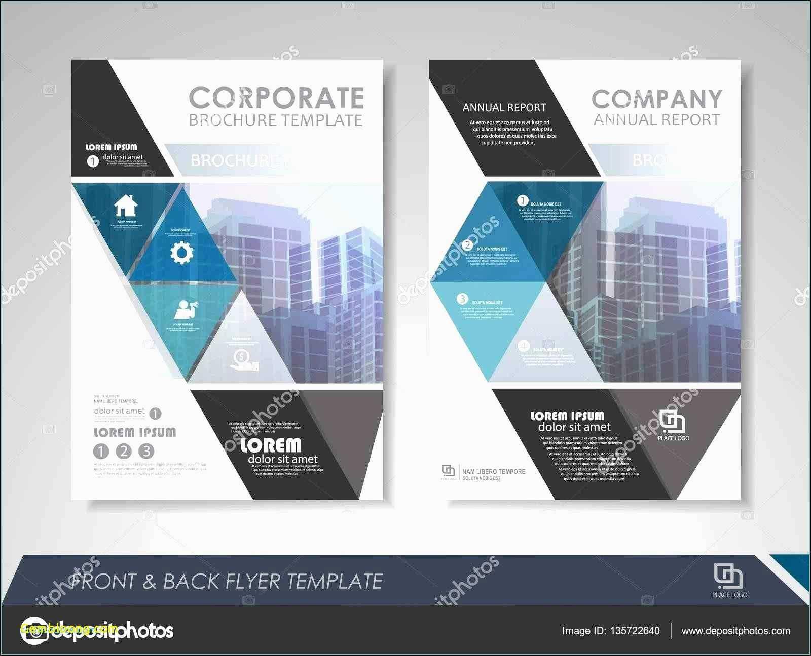 004 Template Ideas Brochure Templates Free Download With Architecture Brochure Templates Free Download