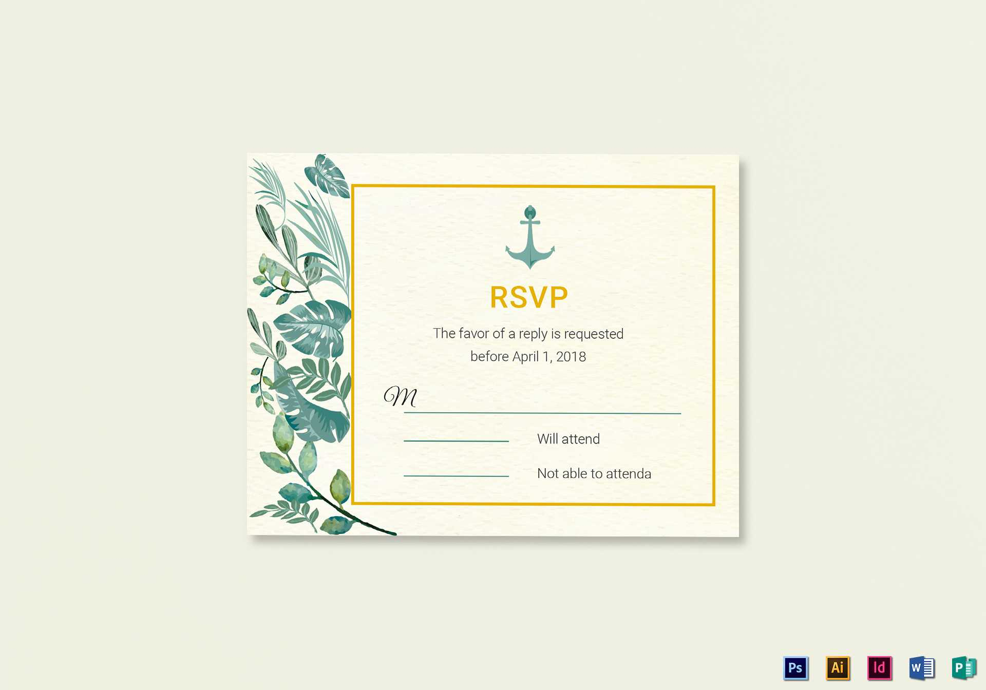 005 Rsvp Wedding Cards Templates Template Incredible Ideas For Free Printable Wedding Rsvp Card Templates