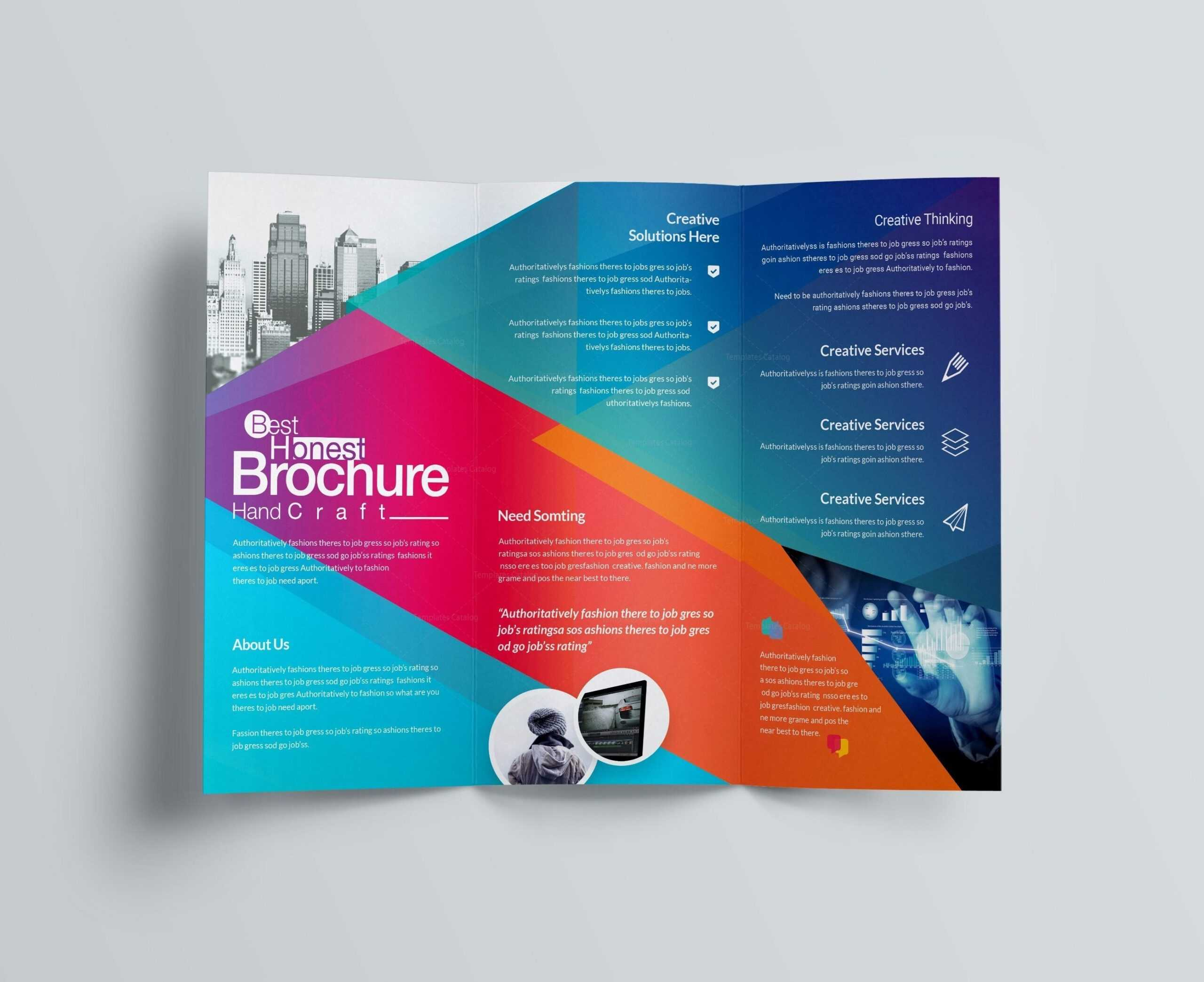 005 Template Ideas Health Fair Flyer Free Download Mac In Mac Brochure Templates