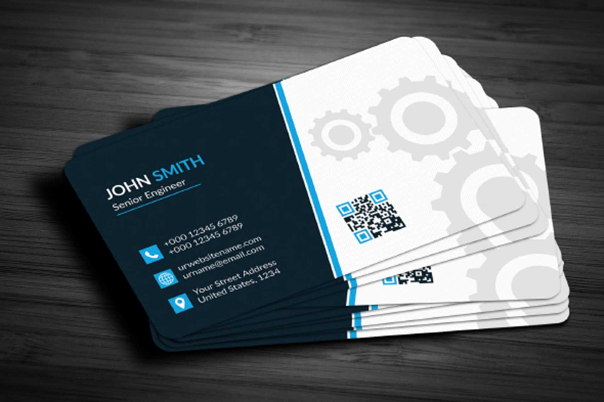 006 Template Ideas Business Card Incredible Download Throughout Visiting Card Illustrator Templates Download