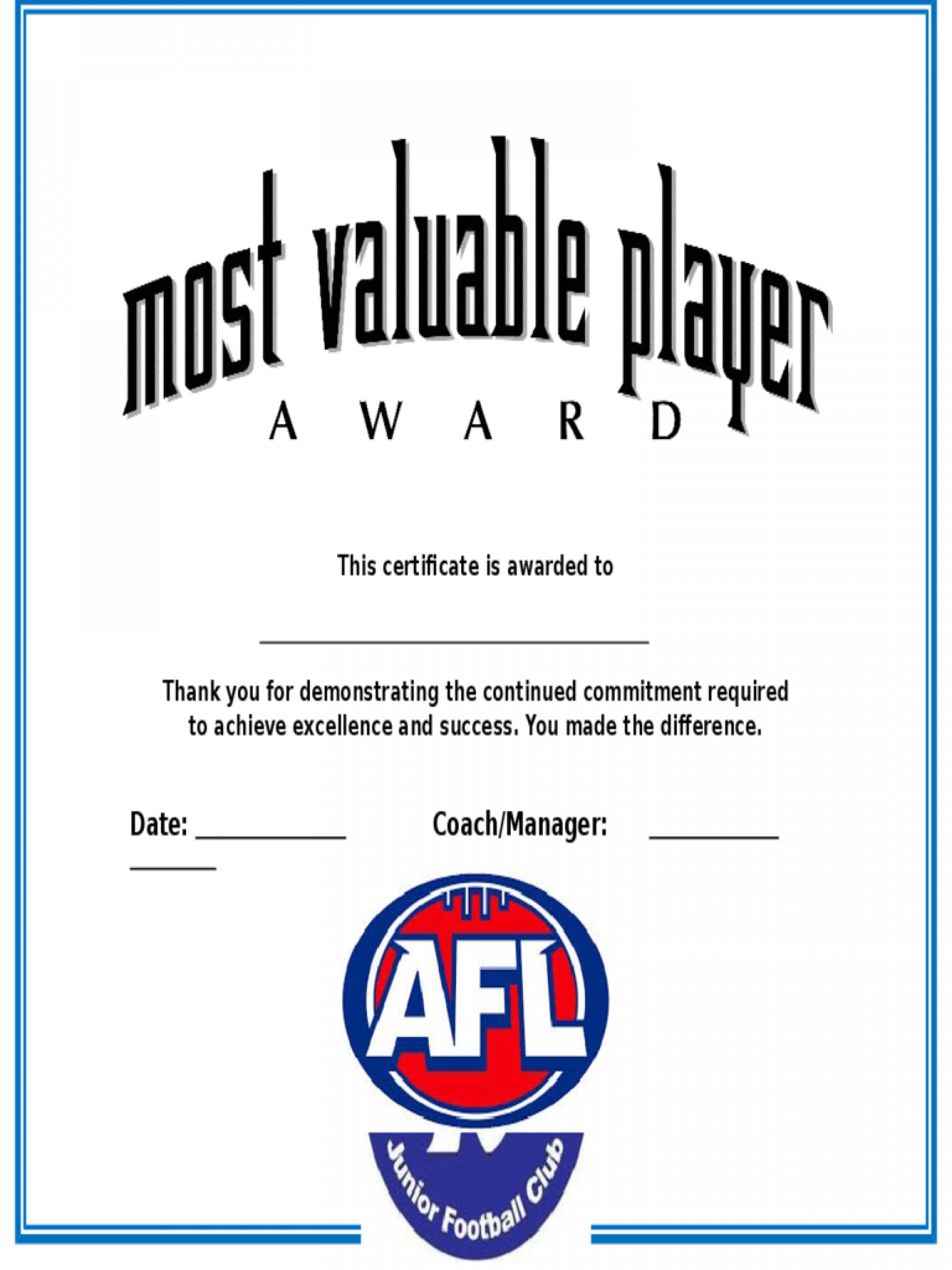 008 Sports Award Certificate Template Word Impressive Ideas Intended For Sports Award Certificate Template Word