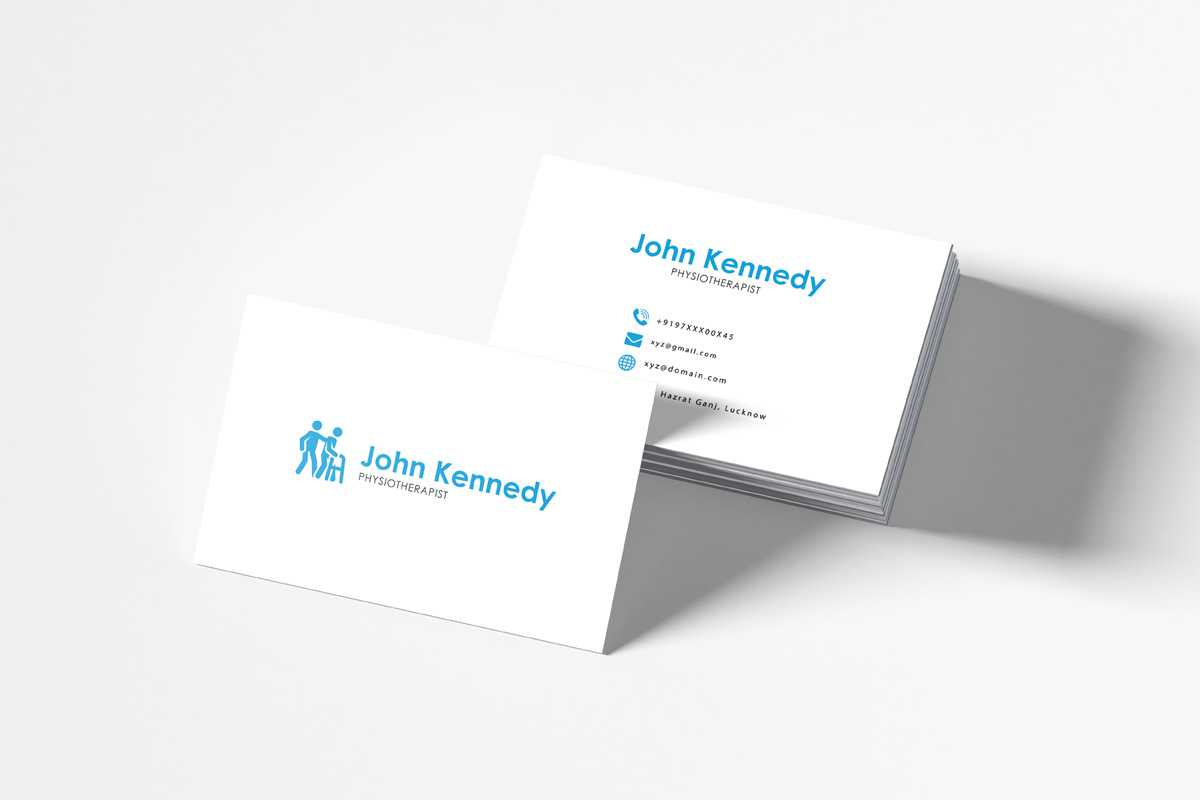 009 Business Card Template Photoshop Ideas Free Fascinating In Business Card Template Photoshop Cs6