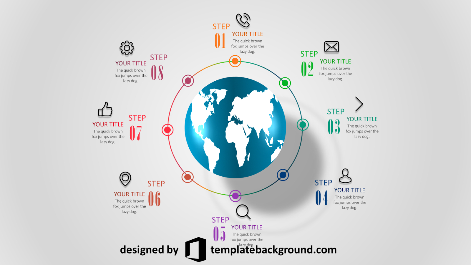 010 Animated Ppt Templates Free Downloads Png For Download Within Powerpoint Animation Templates Free Download