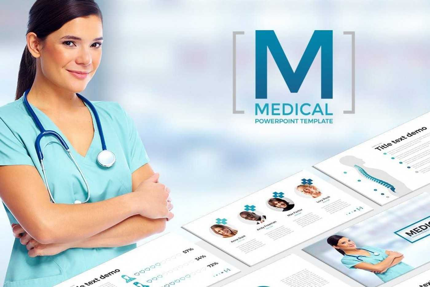 011 Template Ideas Free Nursing Ppt Templates Powerpoint With Free Nursing Powerpoint Templates
