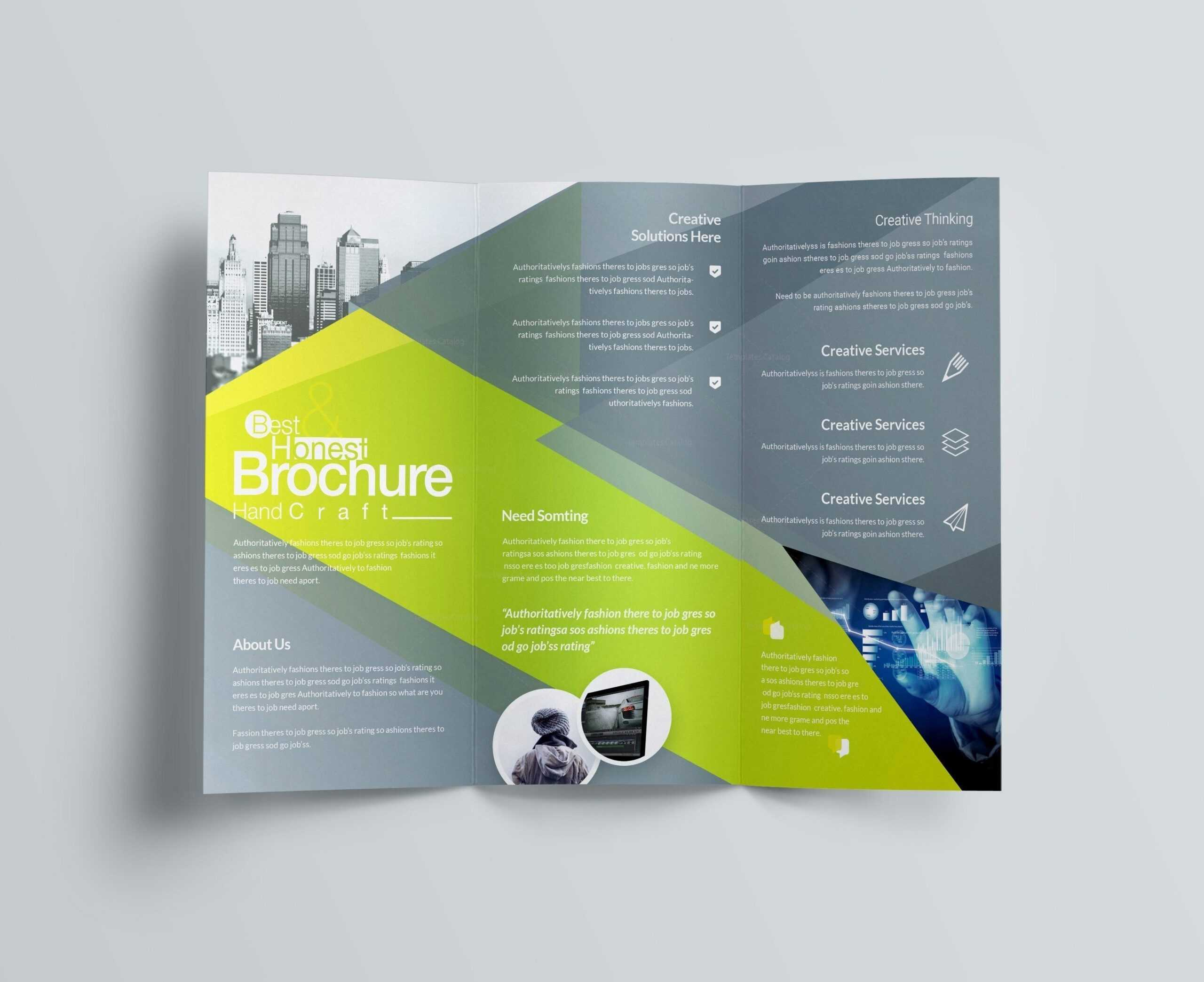 013 Free Brochure Templates For Mac Apartment Flyers With Regard To Mac Brochure Templates