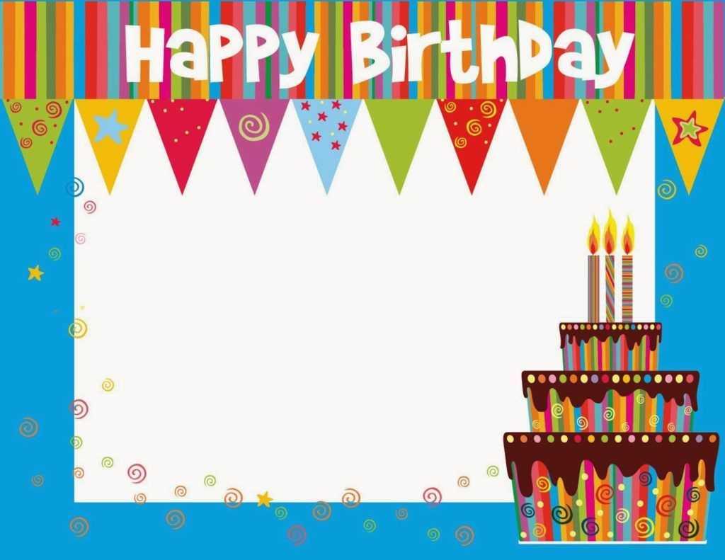 015 Photoshop Birthday Card Template Psd Ideas Awful In Photoshop Birthday Card Template Free