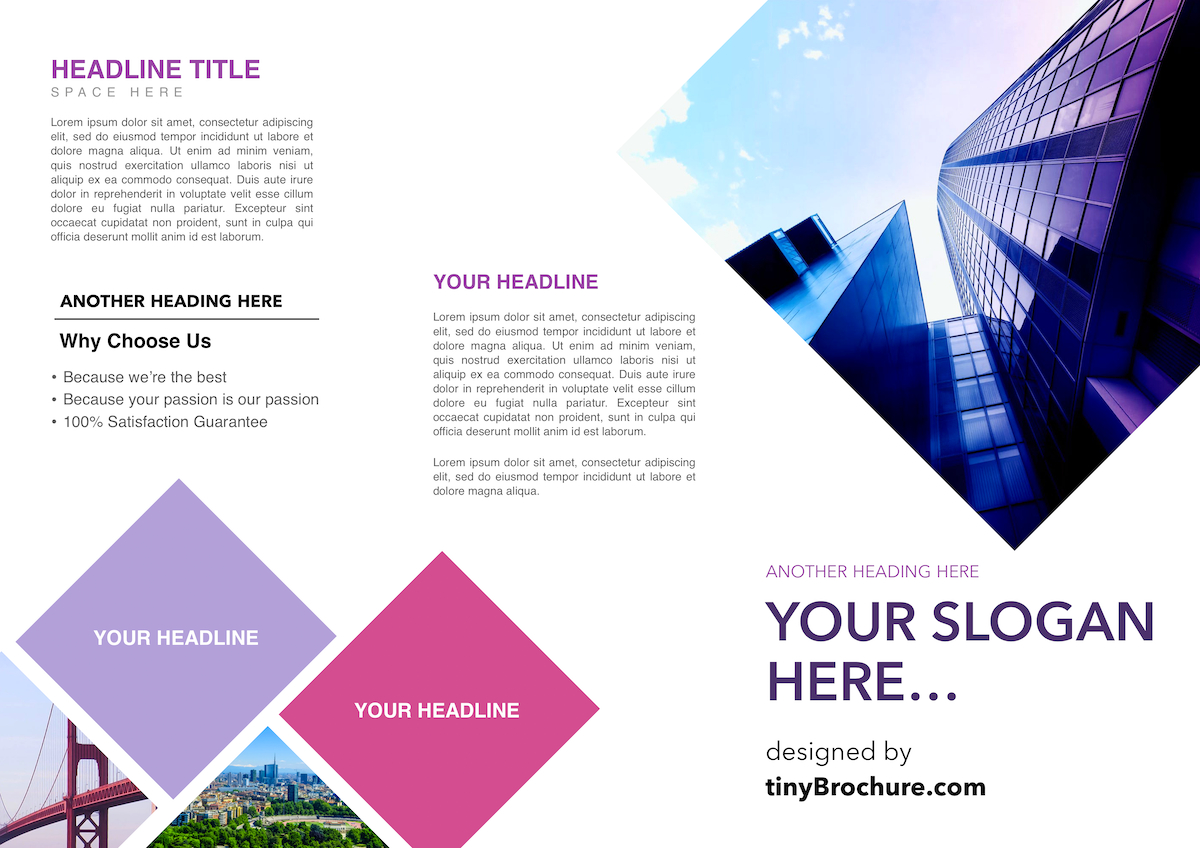 015 Template Ideas Brochure Templates Google Drive Pamphlet Throughout Travel Brochure Template Google Docs