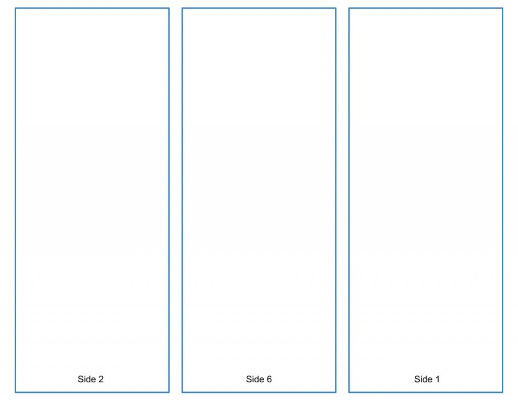 015 Template Ideas Brochure Templates Google Drive Pamphlet Within Brochure Templates Google Drive