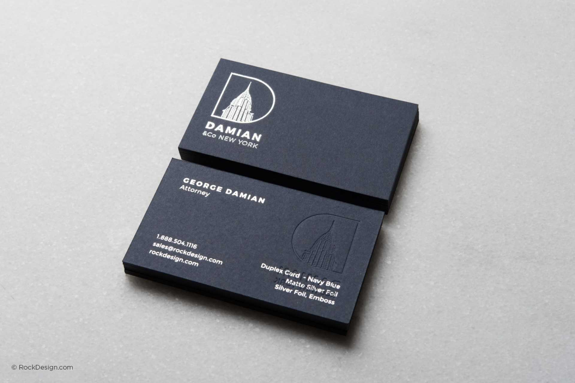 018 Lawyer Business Cards Templates Free Download Template Throughout Legal Business Cards Templates Free