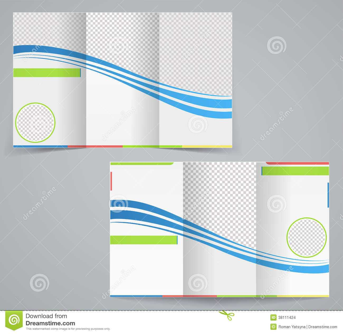 018 Real Estate Trifold Template Ideas Tri Fold Astounding Intended For Free Tri Fold Brochure Templates Microsoft Word
