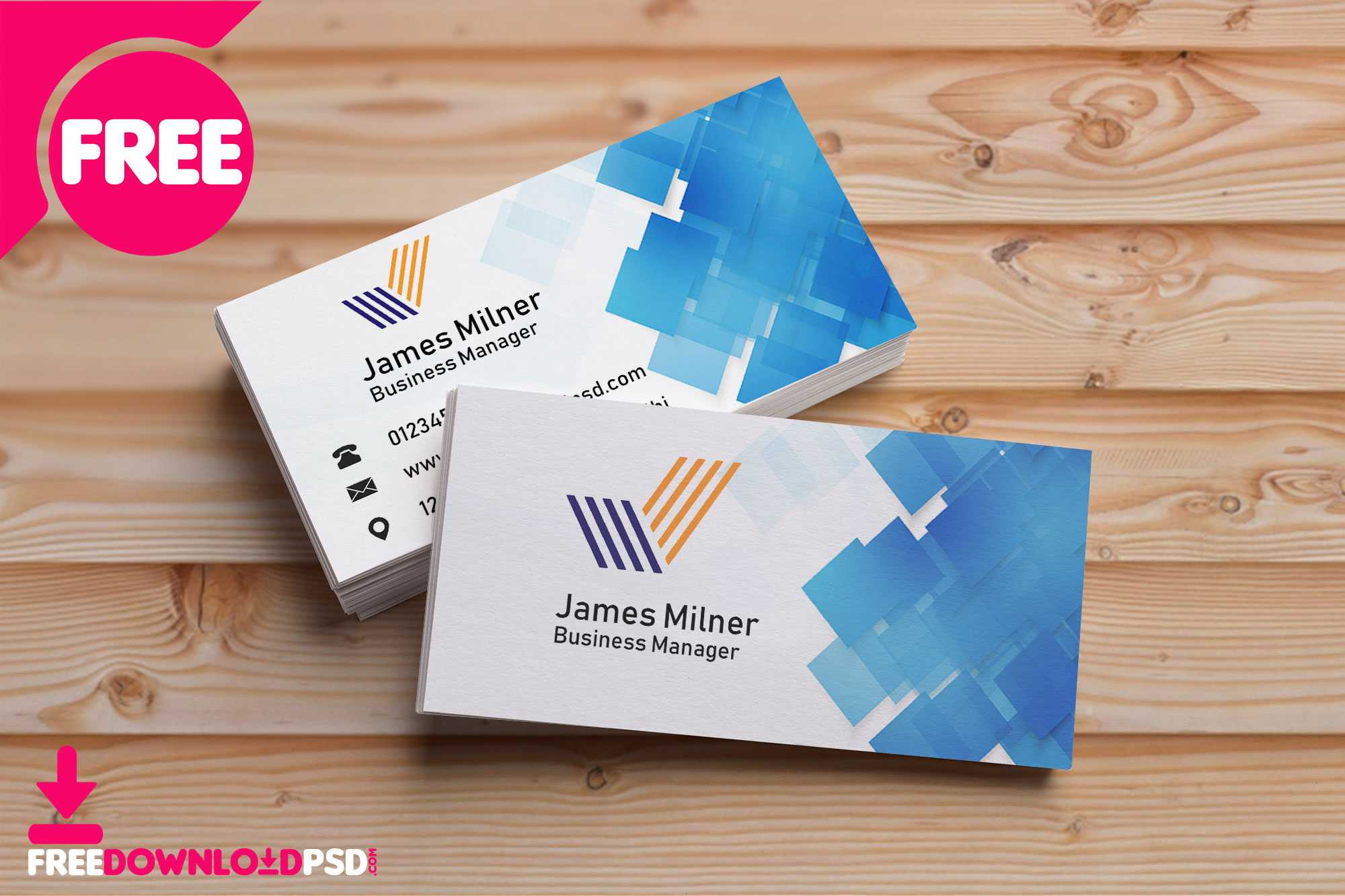 019 Office Business Card Template Phenomenal Ideas Officemax Regarding Office Max Business Card Template