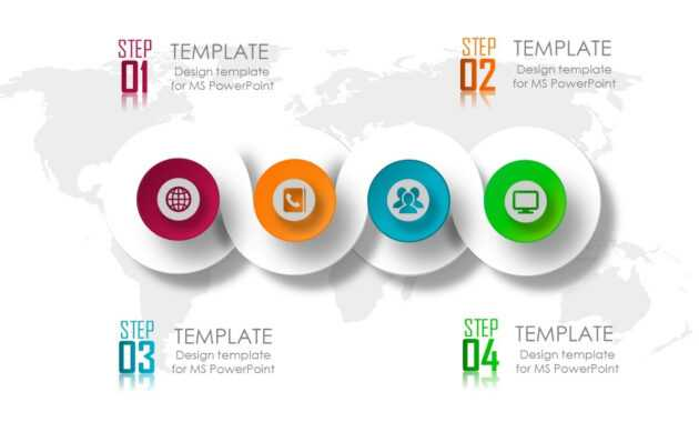 020 Animated Educational Powerpoint Templates Free Download pertaining to Powerpoint Animation Templates Free Download