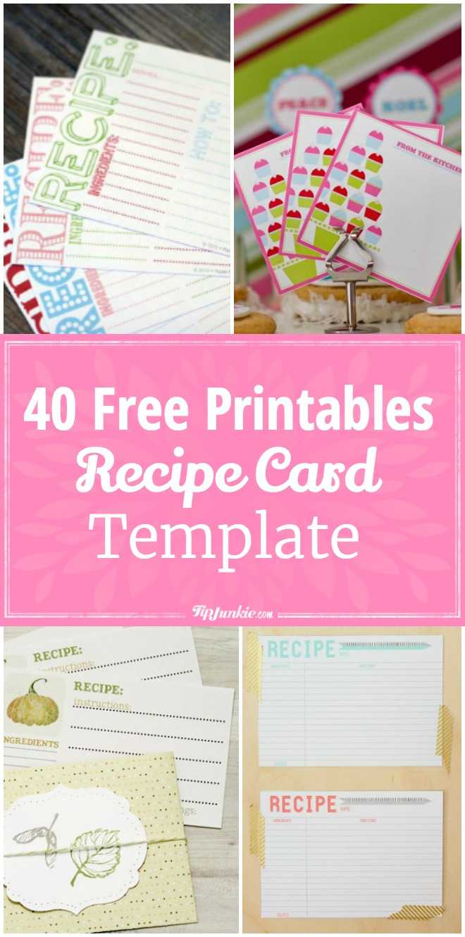 021 Template Ideas Free Index Surprising Card 4X6 3X5 In 4X6 Photo Card Template Free