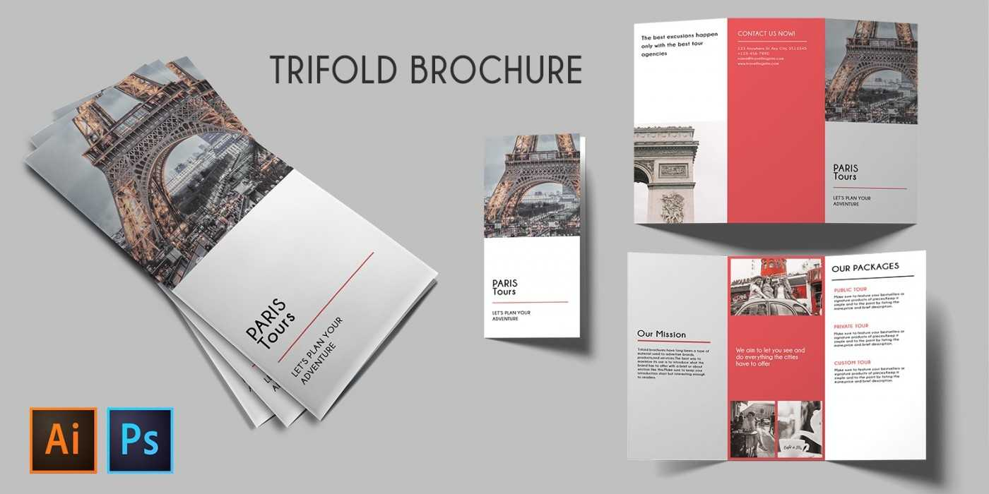 022 Template Ideas Word Travel Brochure Free Download Intended For Word Travel Brochure Template