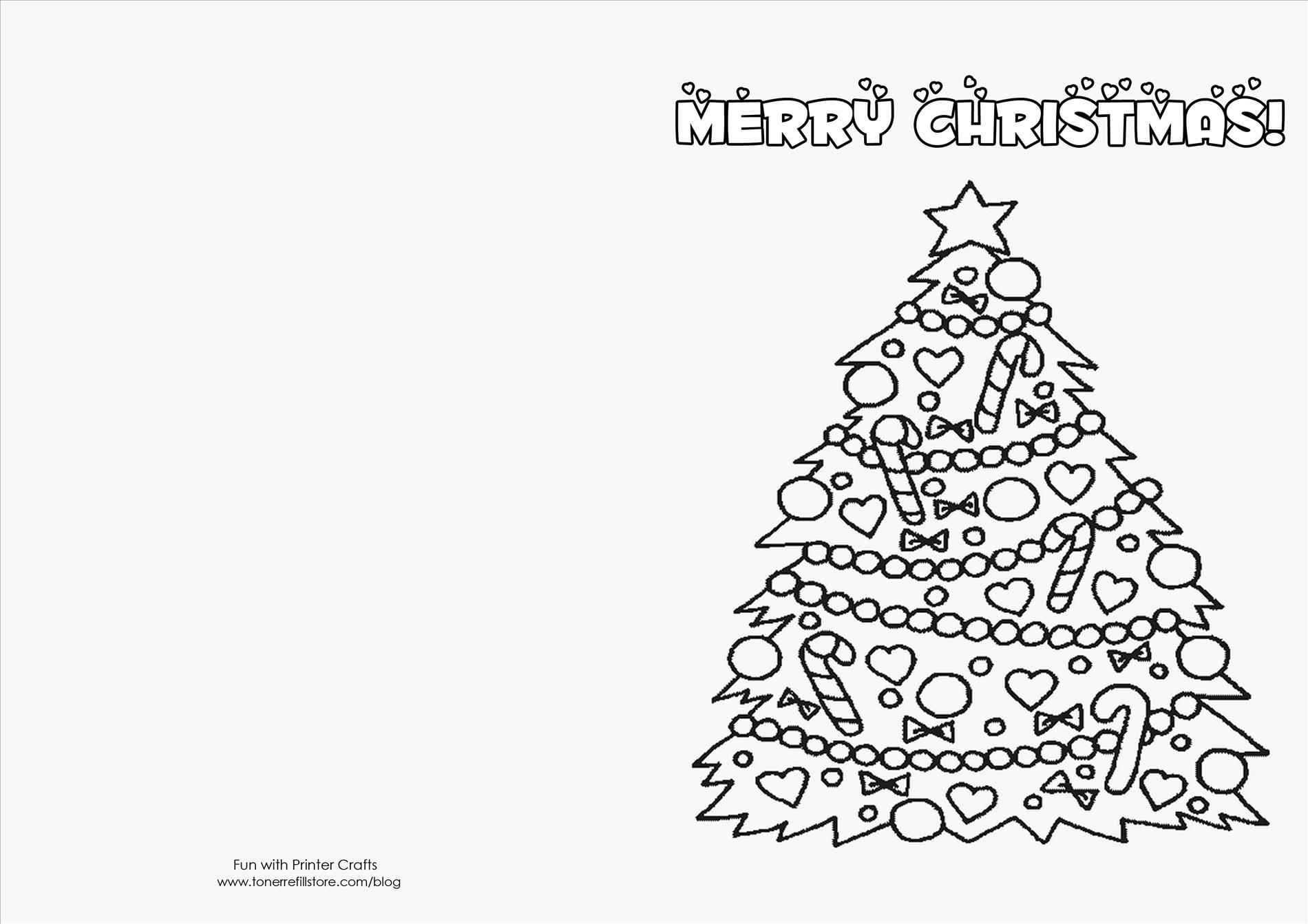 024 Template Ideas Free Printable Cards Templates Christmas Inside Printable Holiday Card Templates