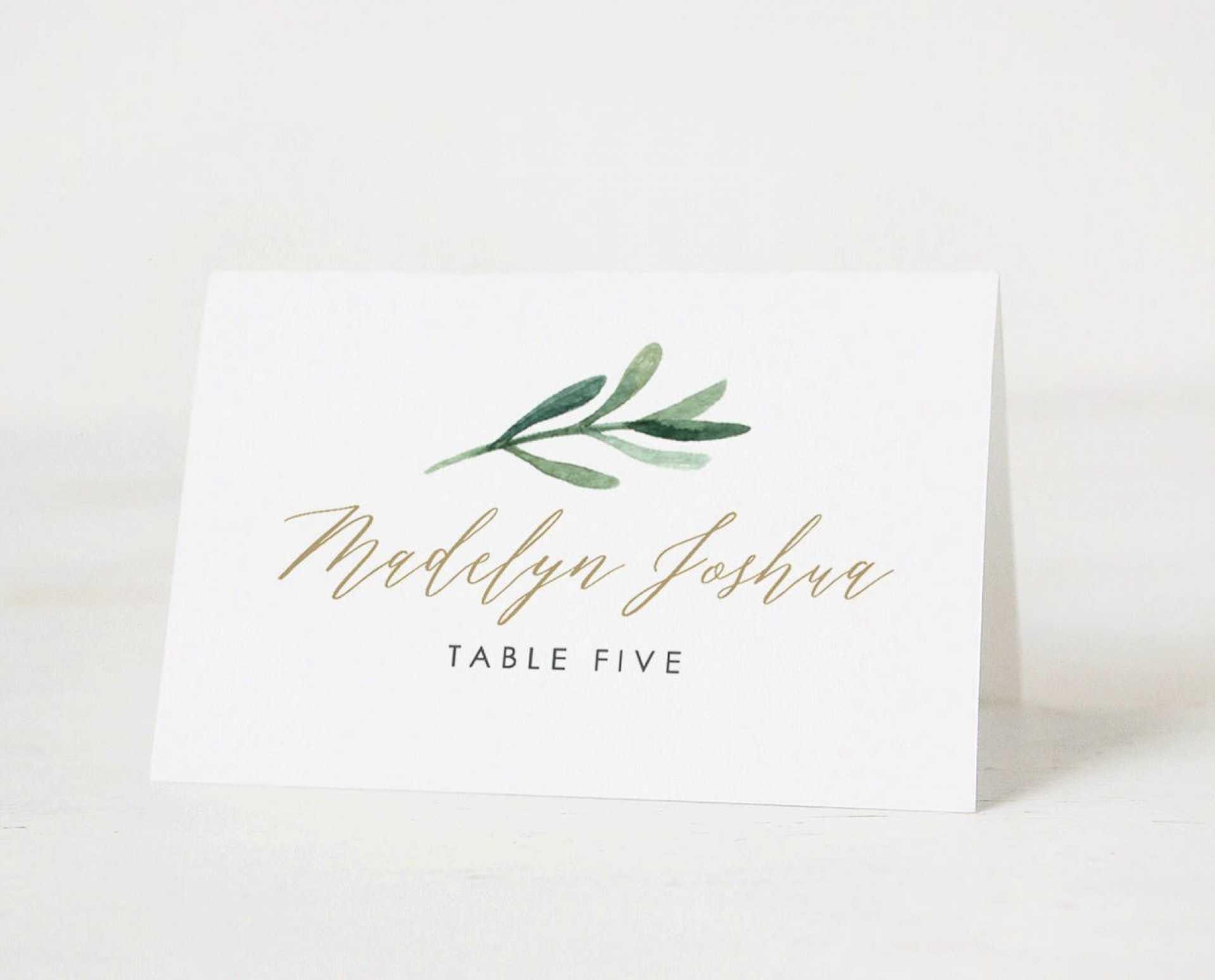 025 Template Ideas Free Printables Thanksgiving Place Cards Pertaining To Thanksgiving Place Cards Template