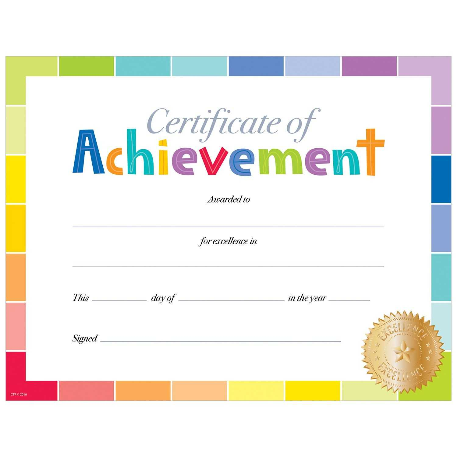 026 Award Certificates Kids Art Google Search Scmac With Throughout Fun Certificate Templates