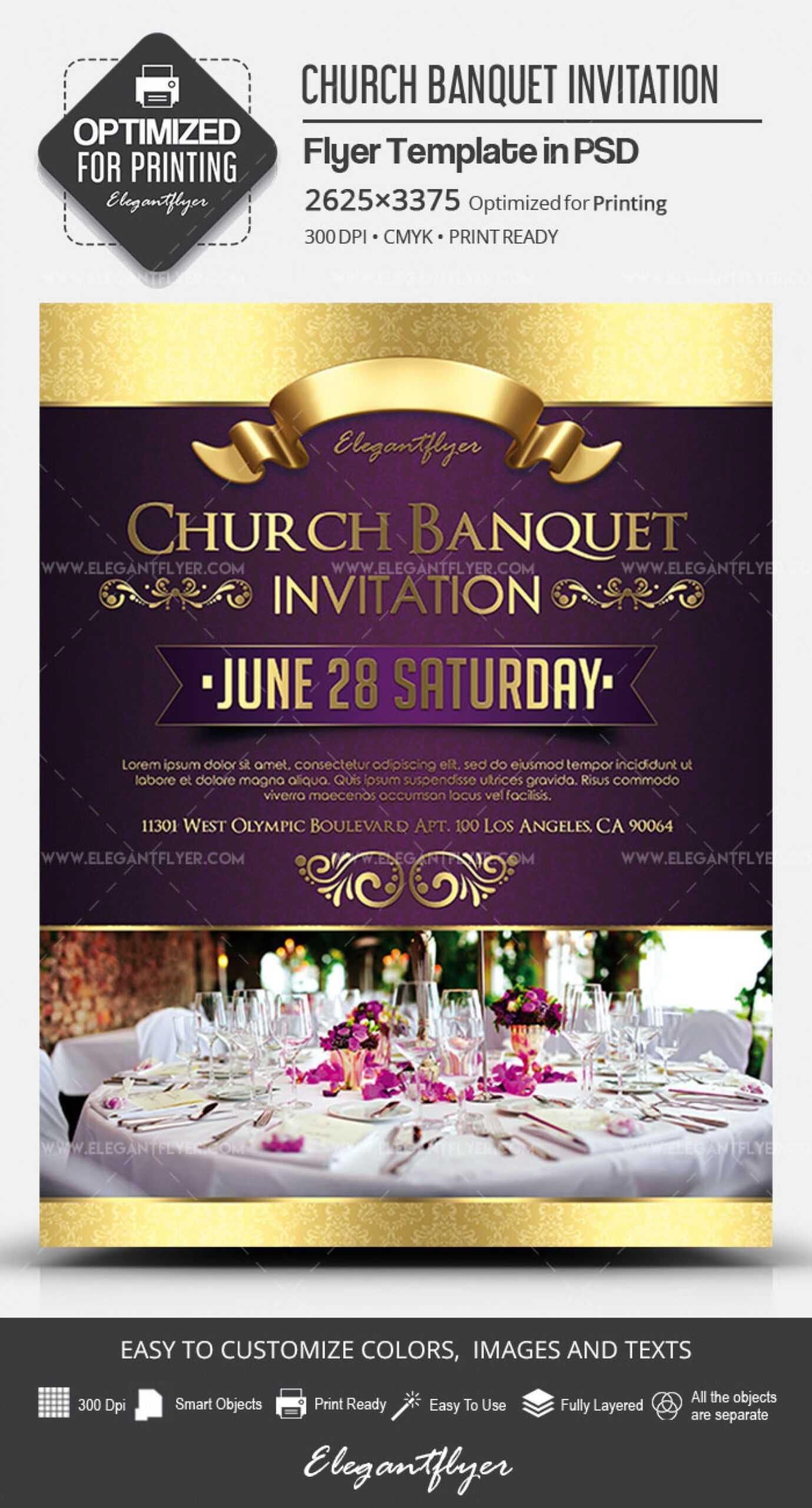 026 Church Invitation Cards Templates Pcttw14 Template Pertaining To Church Invite Cards Template