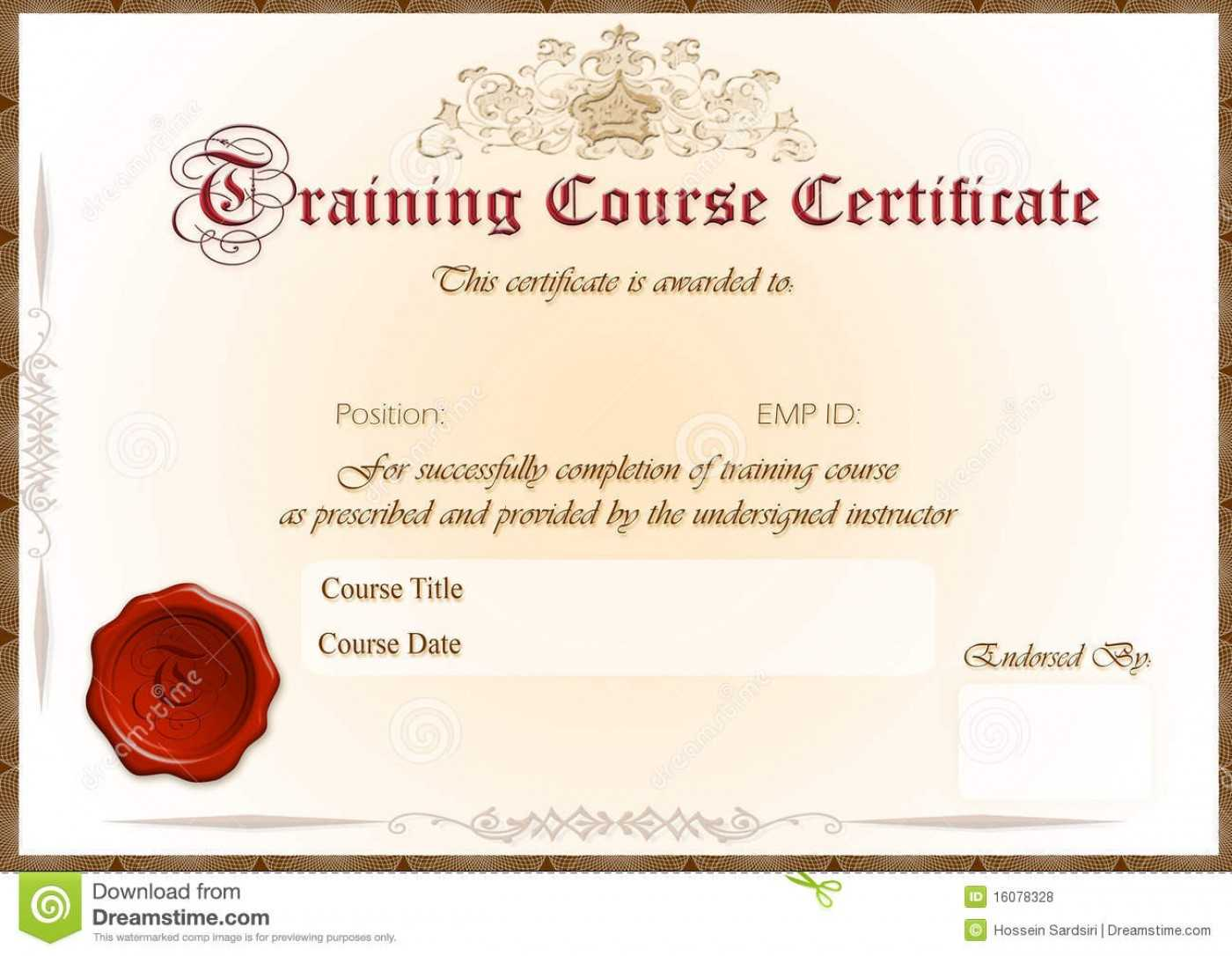 026 Template Ideas Certificates Free Gift Certificate Makes In This Certificate Entitles The Bearer Template