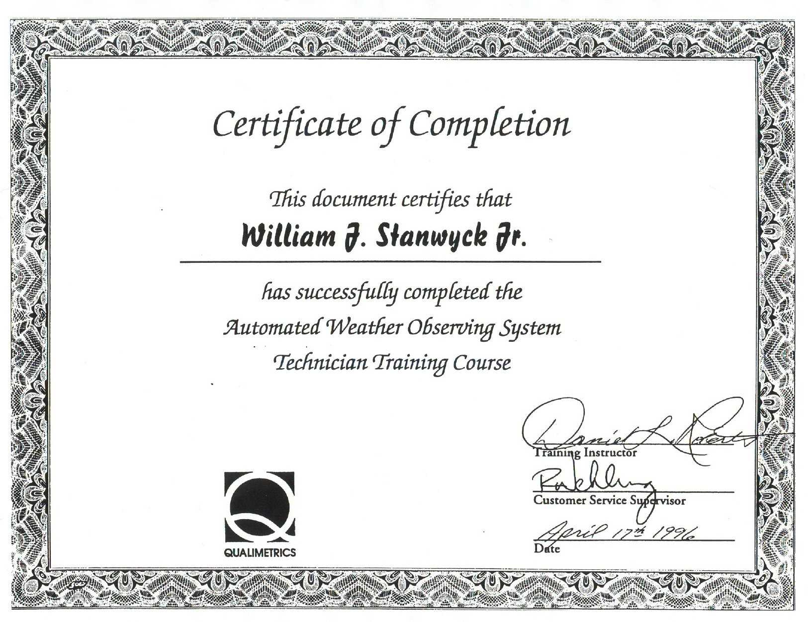 026 Template Ideas Certificates Free Gift Certificate Makes Within This Certificate Entitles The Bearer To Template