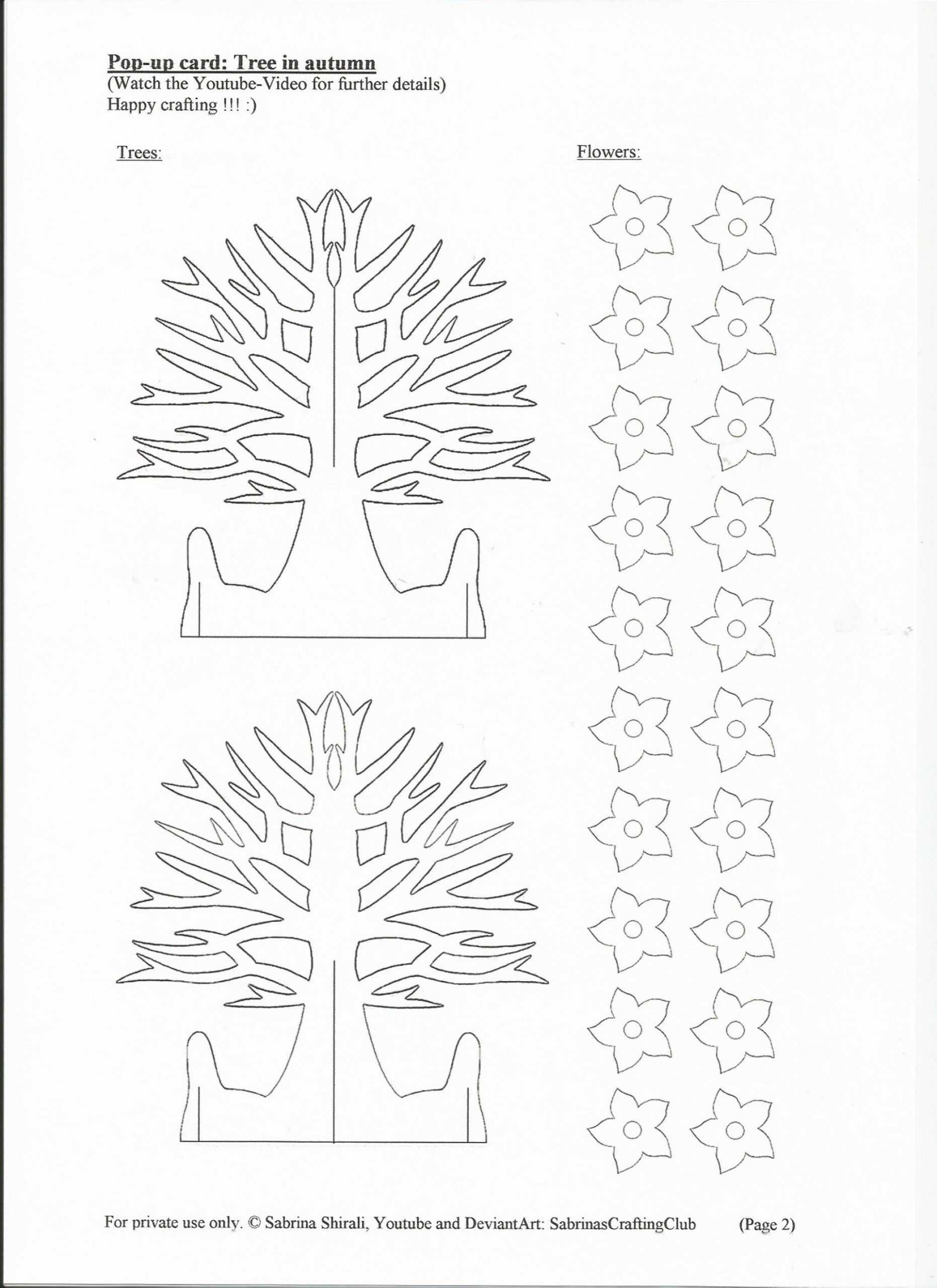 027 84614 10951579724 9338E5D5 Dca2 4412 9F59 413344C84Caf Regarding Pop Up Tree Card Template