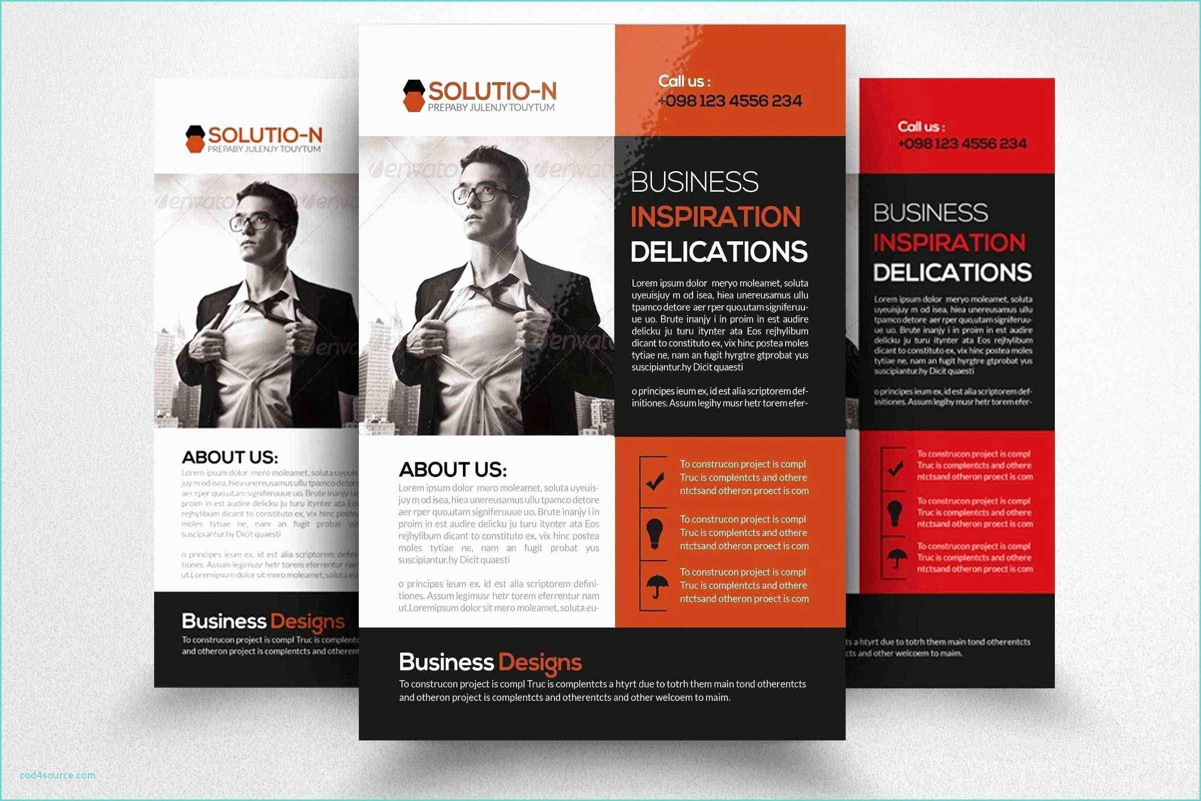 028 Healthcare Brochure Templates Free Medical Template Idea With Healthcare Brochure Templates Free Download
