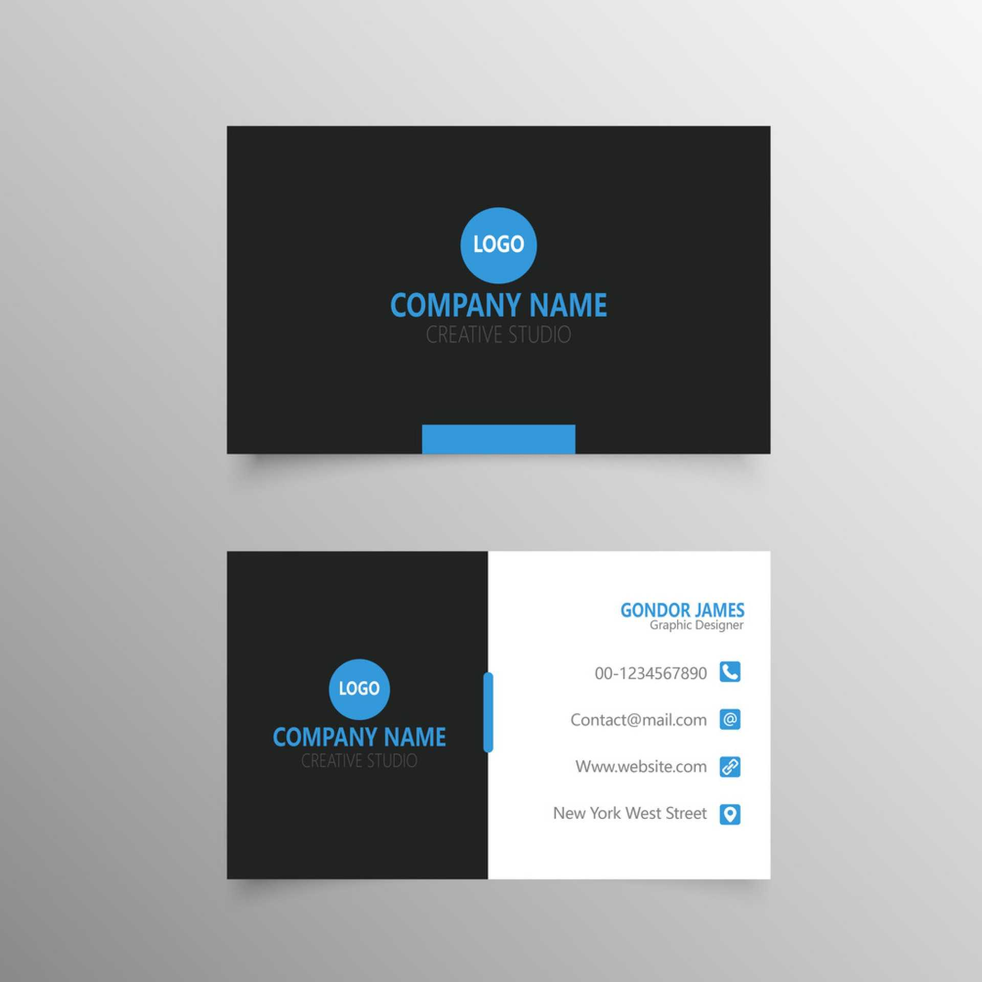 028 Lawyer Business Cards Templates Free Download Template Throughout Legal Business Cards Templates Free