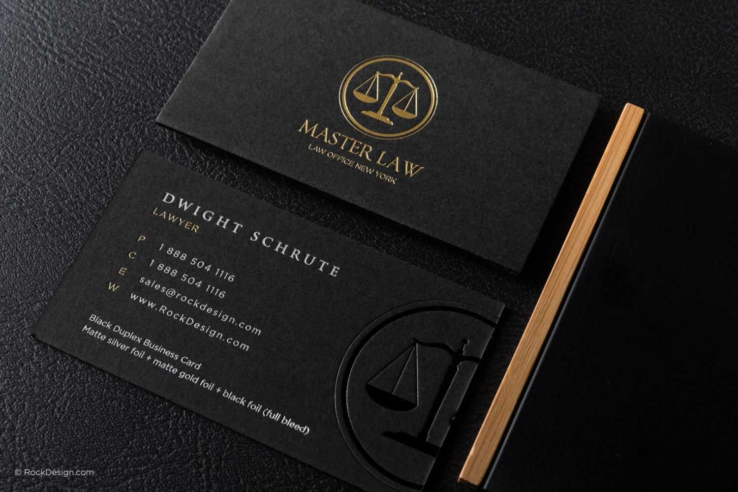 028 Template Ideas Office Business Card Phenomenal Microsoft In Office Max Business Card Template