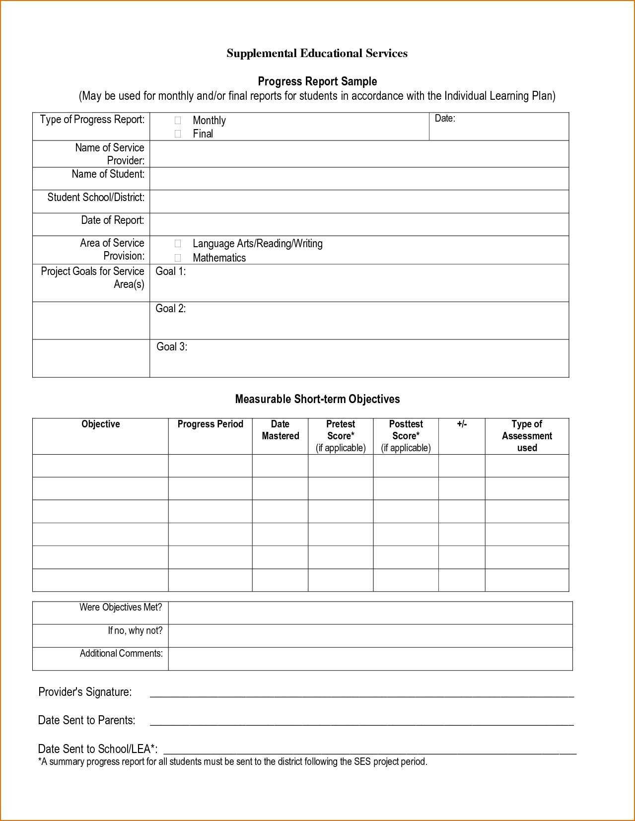 029 Amazing Homeschool High School Report Card Template Free For Report Card Template Middle School