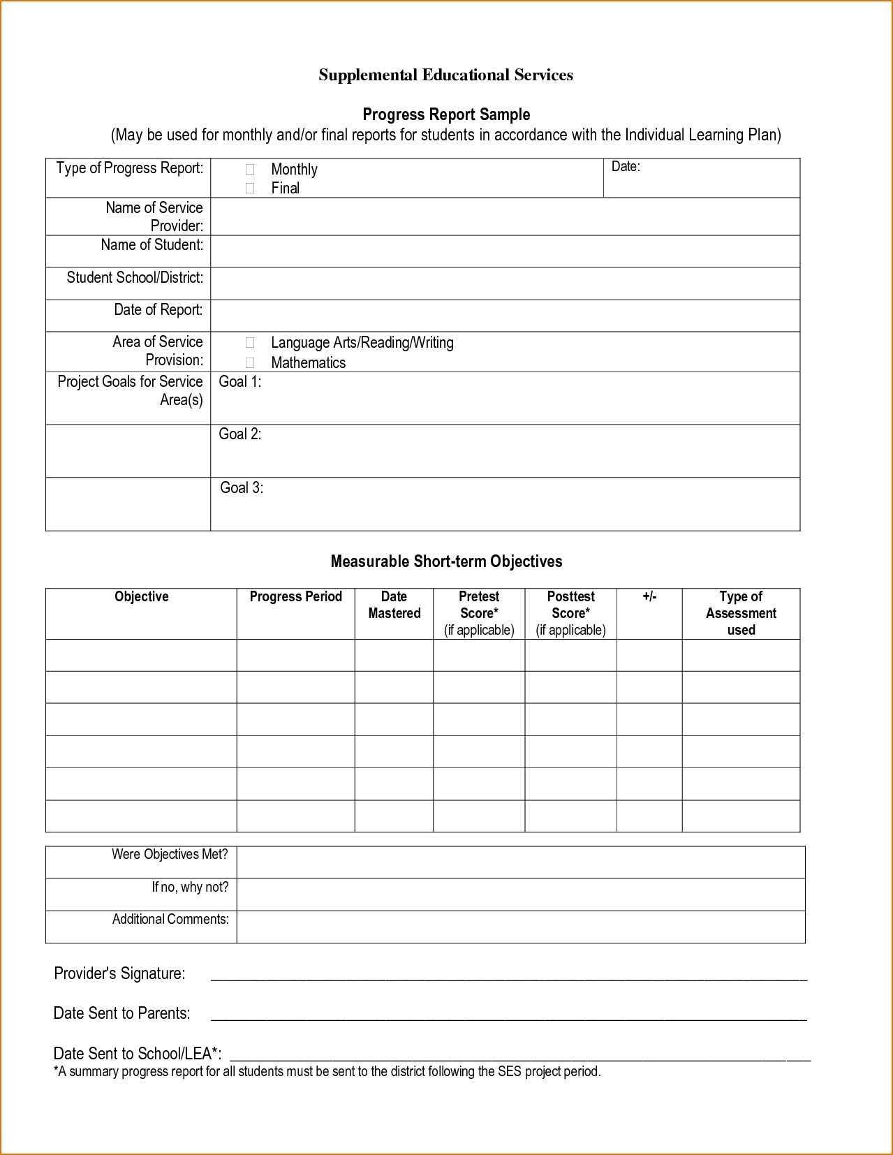 029 Amazing Homeschool High School Report Card Template Free Regarding Homeschool Report Card Template Middle School