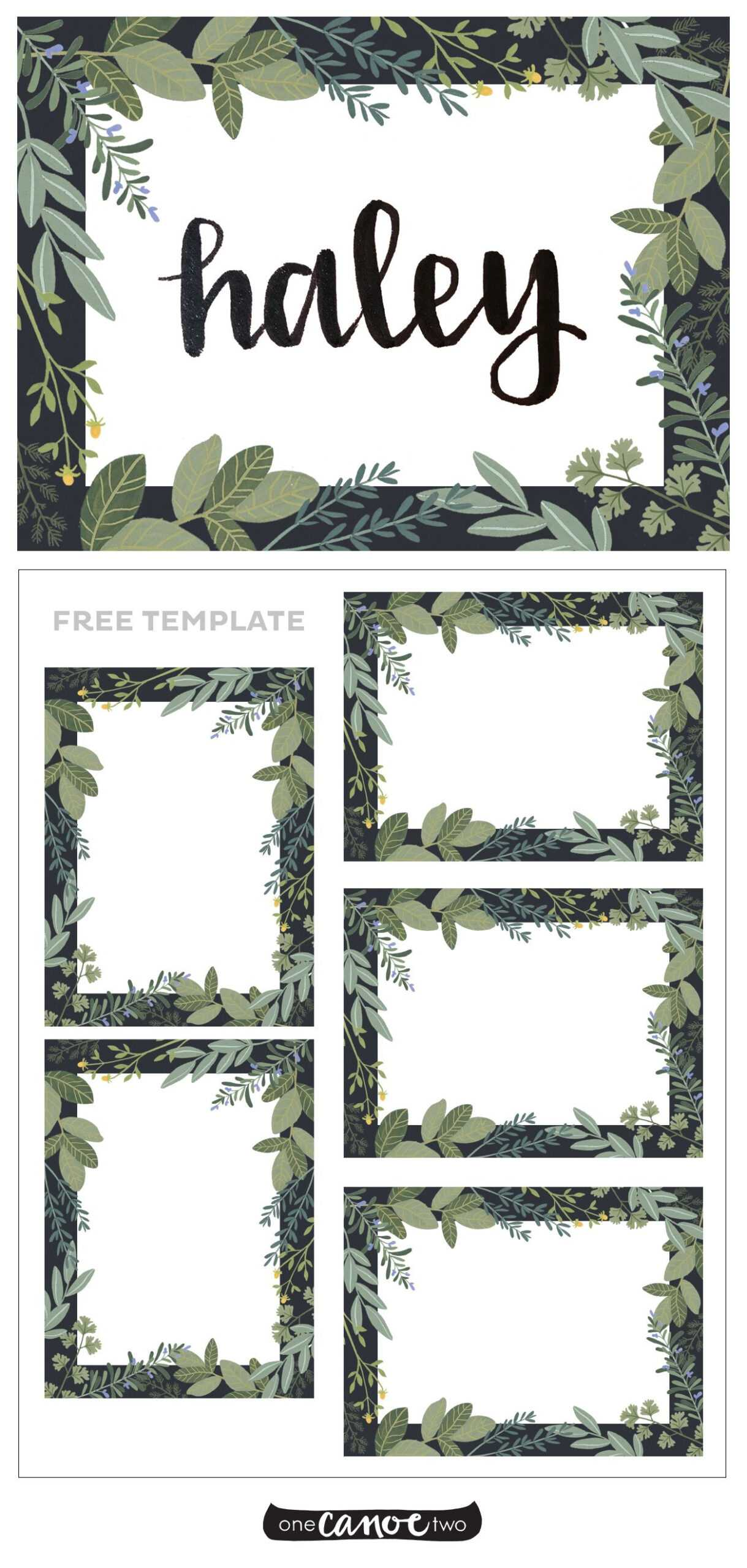 031 Free Place Card Template Excellent Ideas Download Word Within Free Template For Place Cards 6 Per Sheet