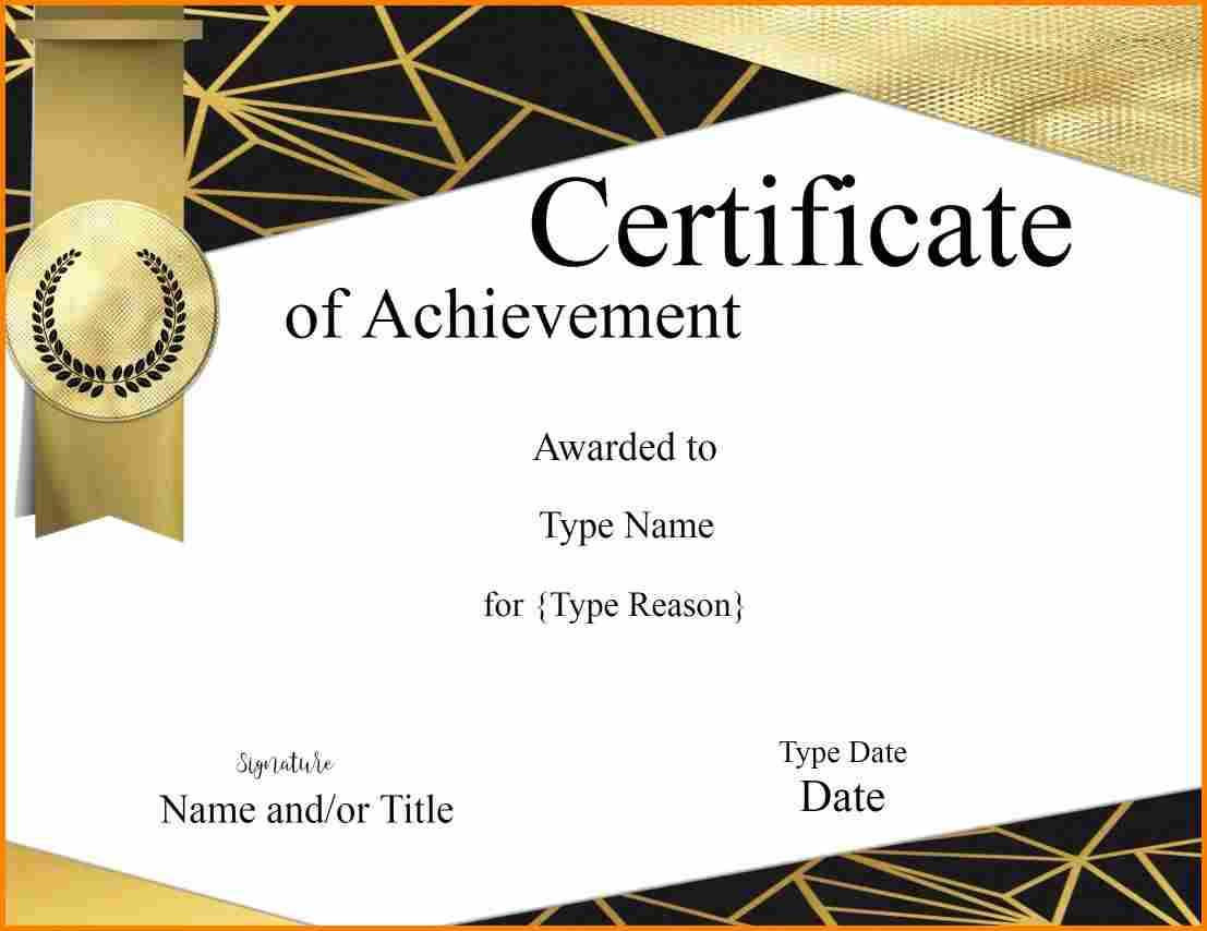 031 Martial Arts Certificate Templates Free Design With Regard To Art Certificate Template Free