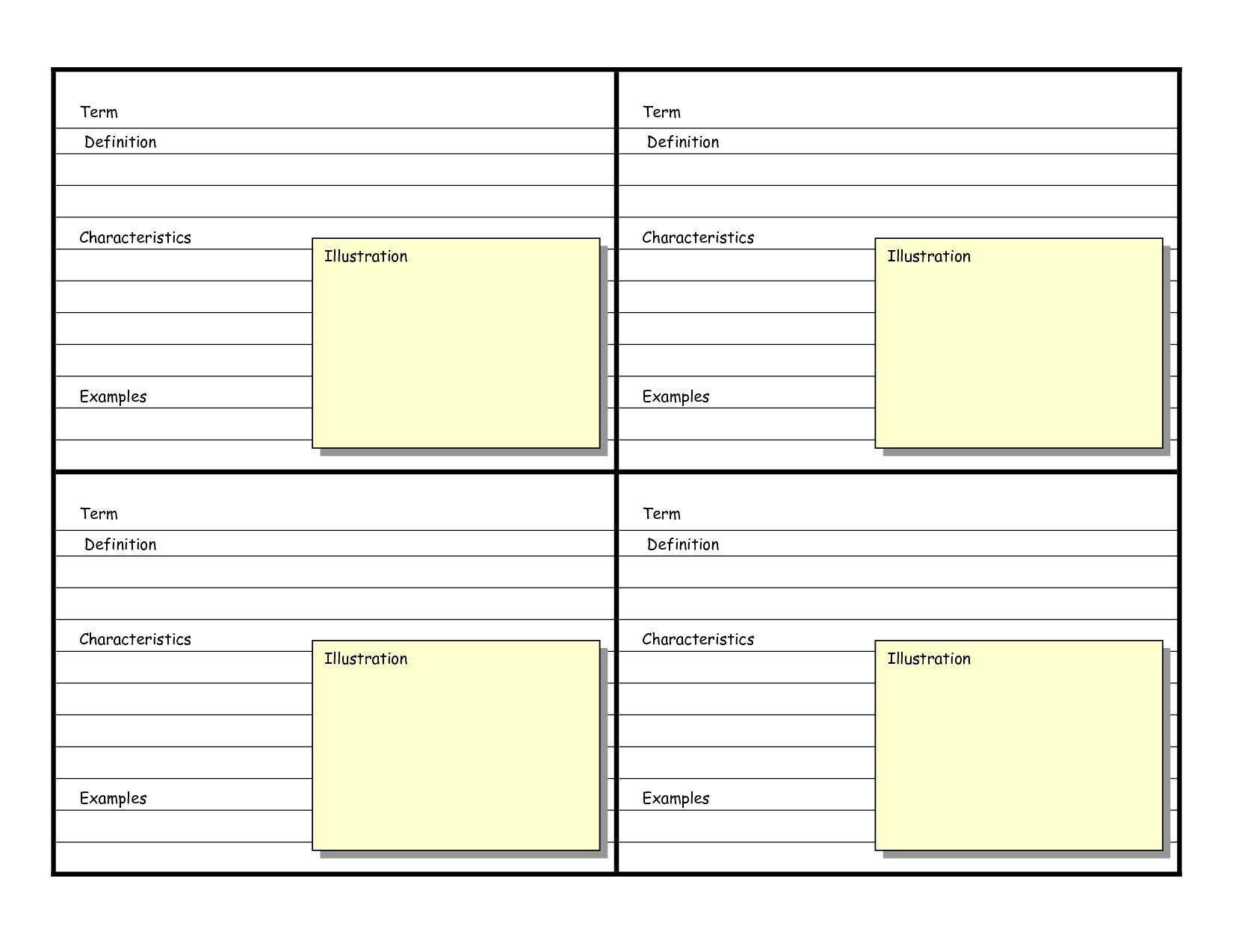 031 Template Ideas Baseball Card Beautiful Word Size Trading Within Baseball Card Size Template
