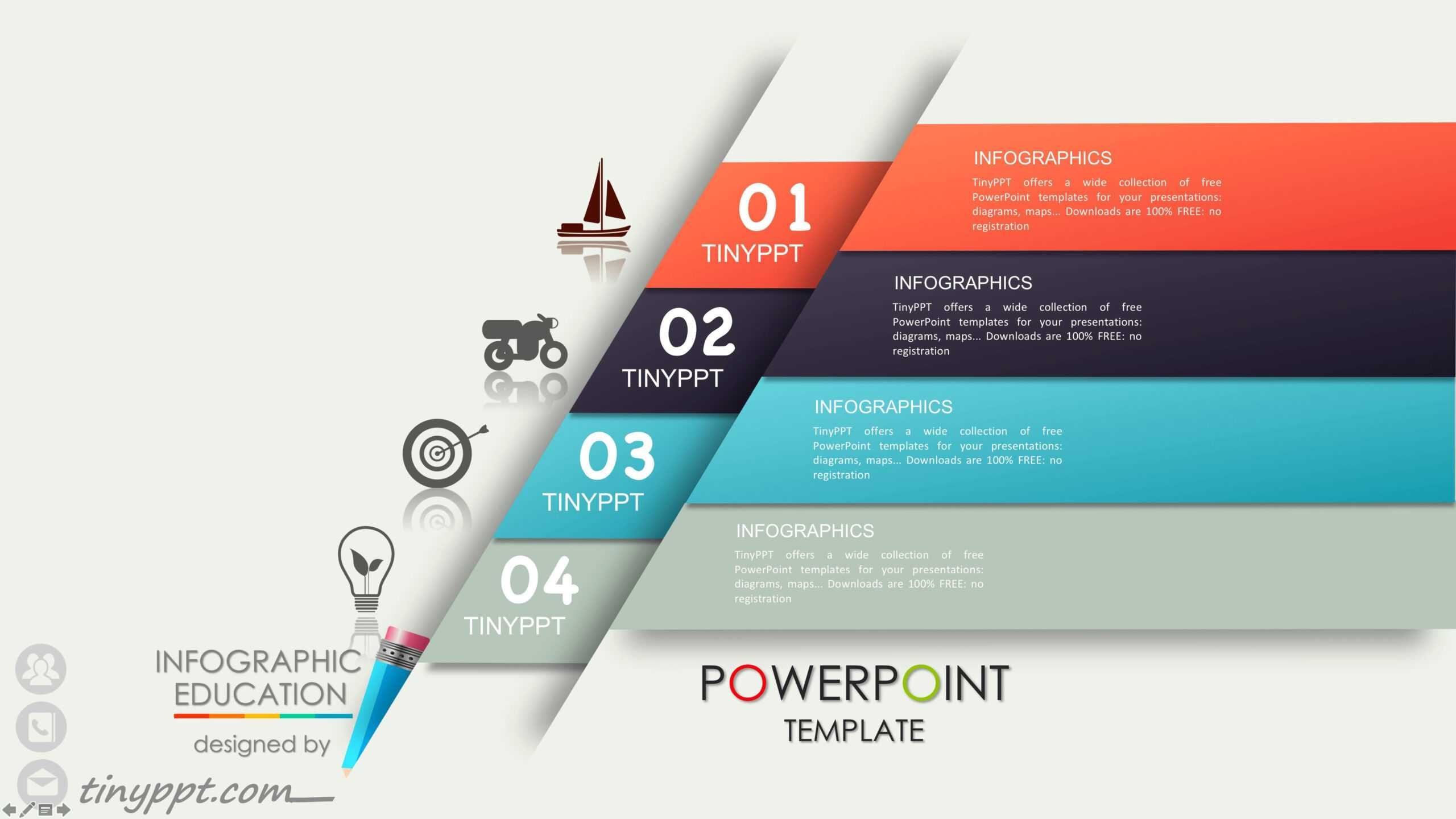 033 Download Powerpoint Templates Free Microsoft Thank You Pertaining To Powerpoint 2007 Template Free Download