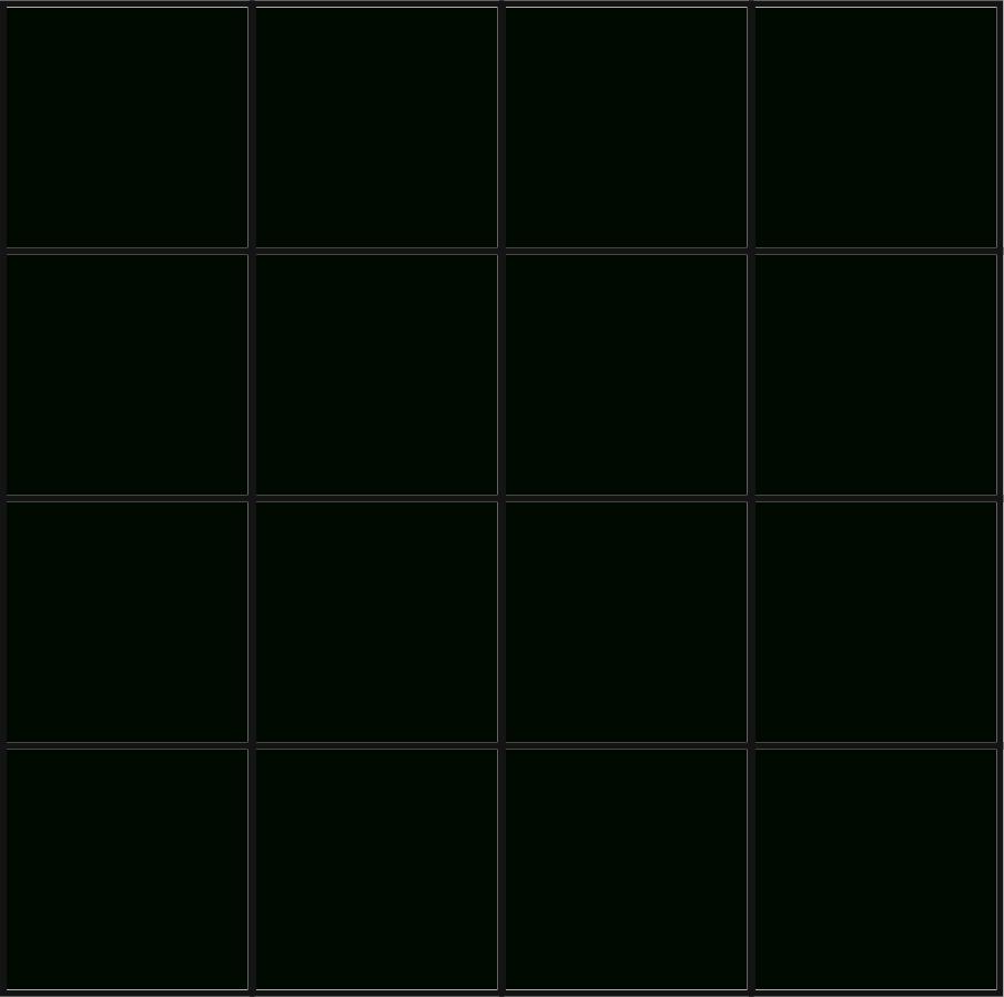 034 Template Ideas Blank Bingo Card Stirring 4X4 Excel Intended For Blank Bingo Card Template Microsoft Word