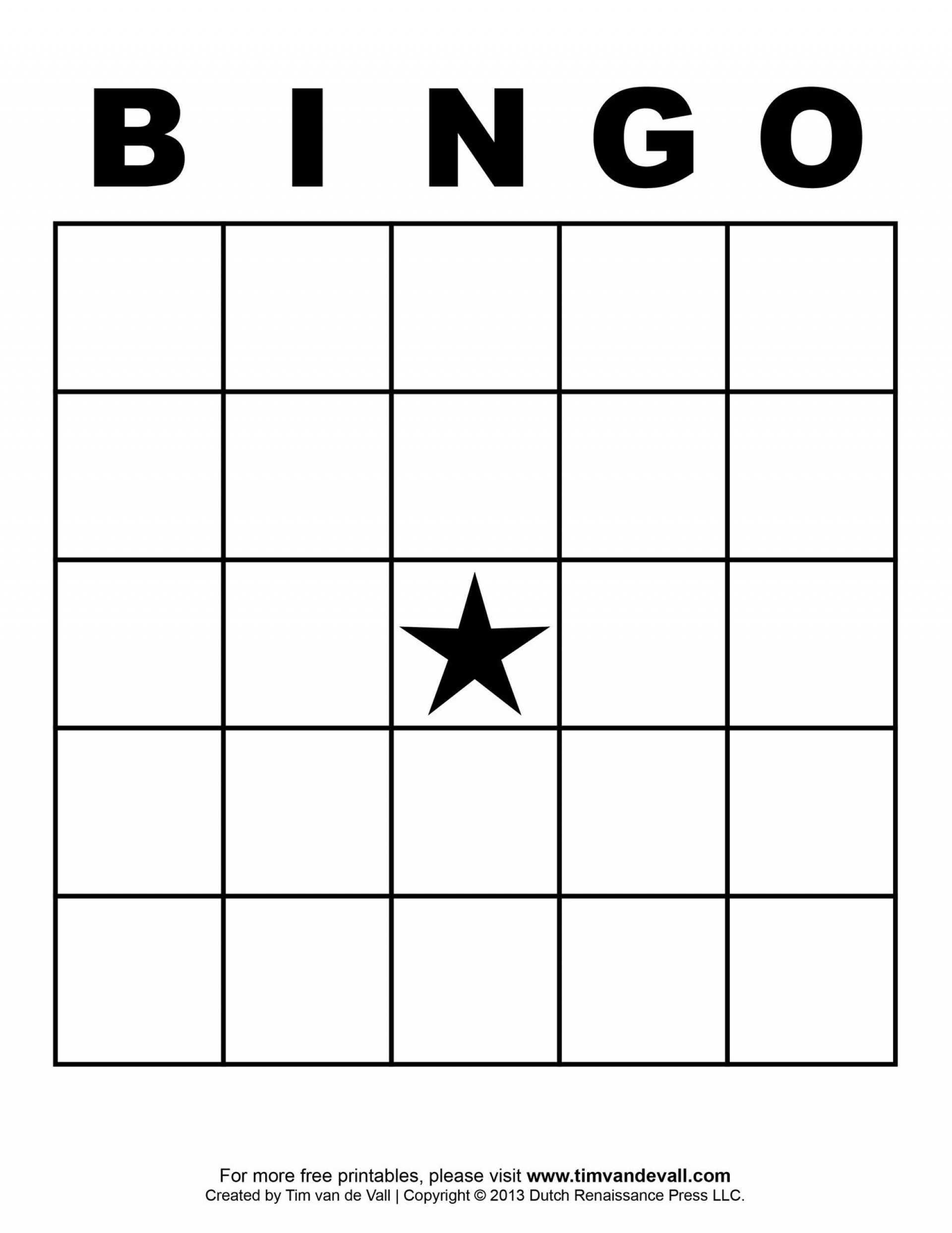 034 Template Ideas Blank Bingo Card Stirring 4X4 Excel Regarding Blank Bingo Card Template Microsoft Word