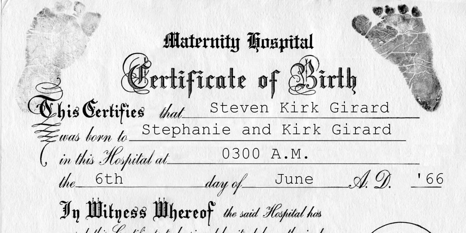 036 Birth Certificate Template Word Blank Mockup Rare Ideas Intended For Baby Doll Birth Certificate Template