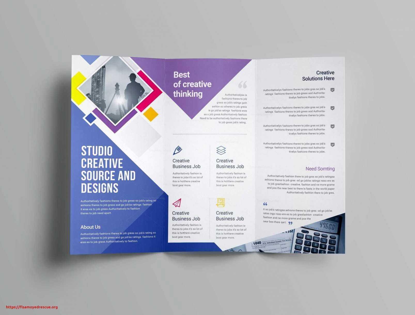 036 Healthcare Brochure Templates Free Download New For Word Within Healthcare Brochure Templates Free Download