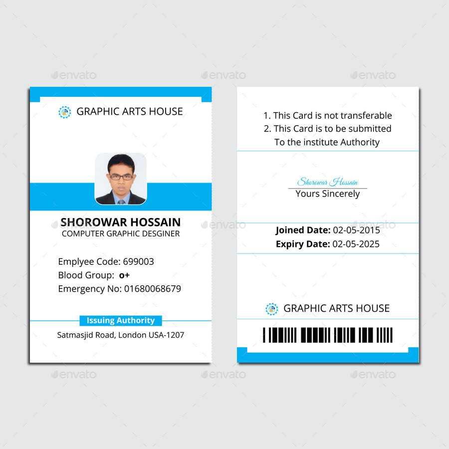 037 Template Ideas 02 Id20Card Teacher Id Card Unbelievable For Teacher Id Card Template