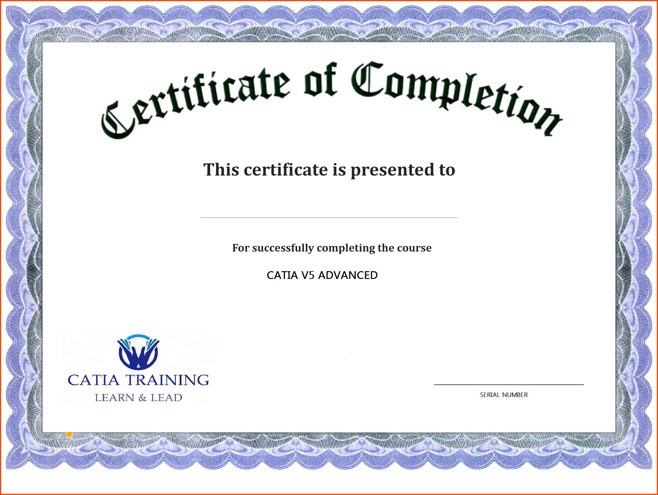 038 Award Certificate Template Word Free Printable Editable With Free Printable Blank Award Certificate Templates