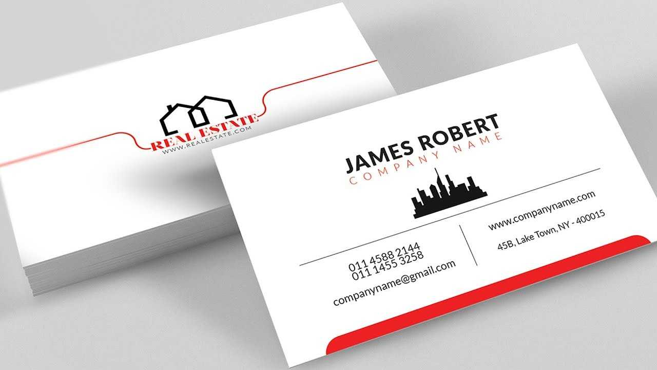 039 Template Ideas Blank Business Card Free Download Layout Within Visiting Card Illustrator Templates Download
