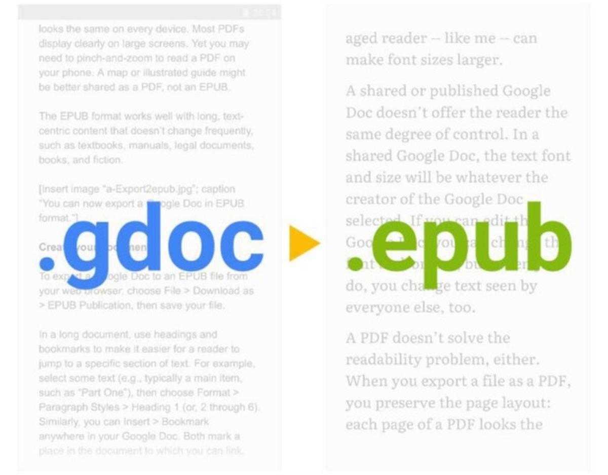 040 Google Docs Science Brochure Template Ideas Hero Gdoc To Pertaining To Science Brochure Template Google Docs